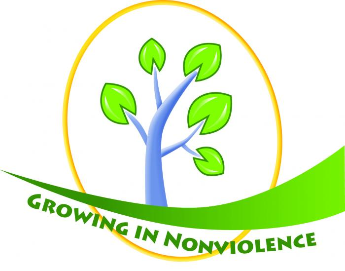 Affirming the Church's Move to Nonviolence